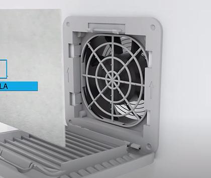 7 Series Thermoregulation June 2018