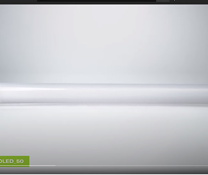 INROLED_50 Ecolab LED Luminaire by LED2WORK [EN]